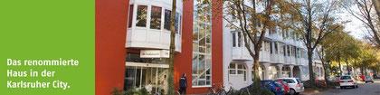 AWO Karlsruhe
