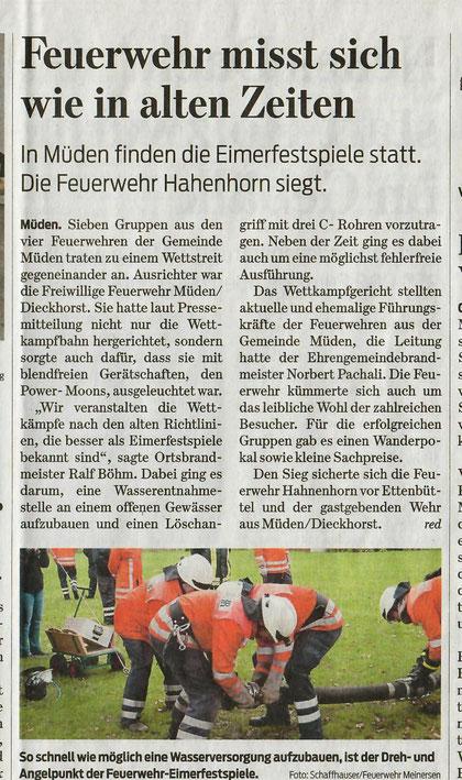 Quelle: Braunschweiger Zeitung 2017