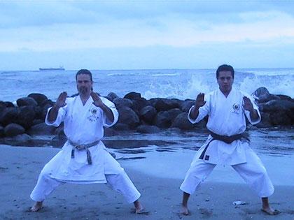 Prof. Ruben Luna y Leonardo Cedeño Veracruz Dic. 05. 2009