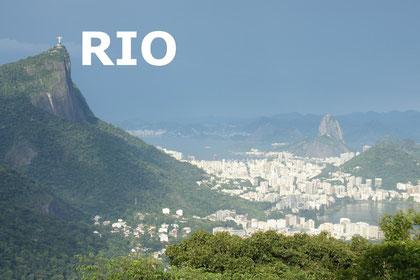 Rio de Janeiro (Stadt)