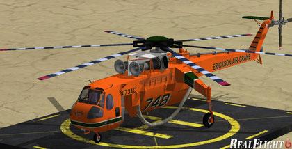 S-64E Erickson Air Crane 2-2-2012_01