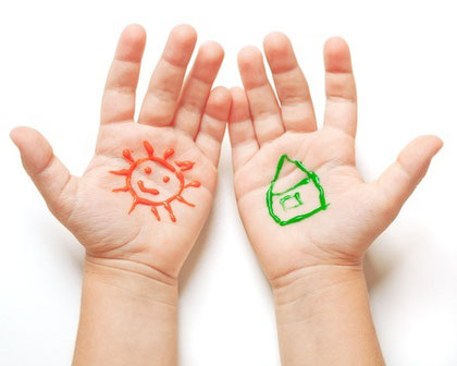 Bild: Symbolbild Fairness Clipdealer