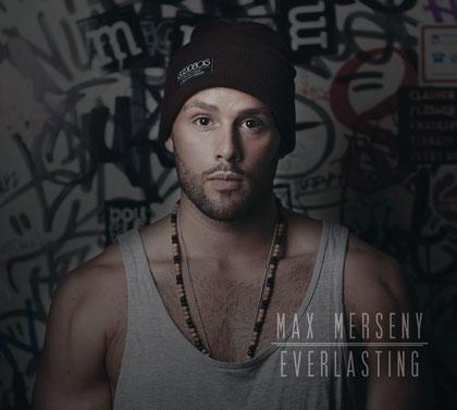 Max Merseny - Everlasting