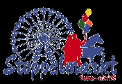Foto Stoppelmarkt Vechta