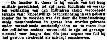 Bataviaasch nieuwsblad 14-05-1906