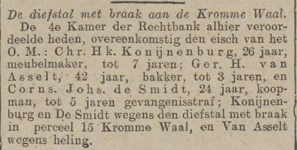 Algemeen Handelsblad 28-11-1907