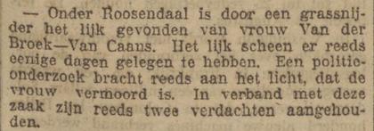 Nieuwsblad van het Noorden 02-08-1919