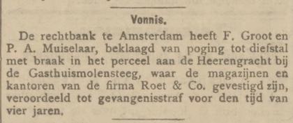 De courant 09-04-1902