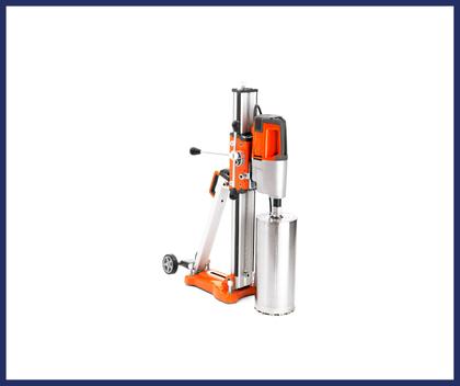 FT140 ELEVADOR PORTÁTIL PERSONAL LIFTPOD®