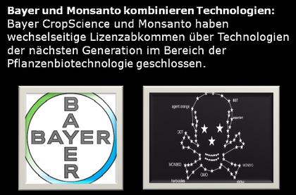 (c) Klimaschutz-Netz