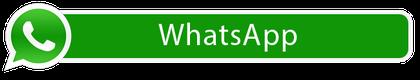 Scrivi con Whatsapp