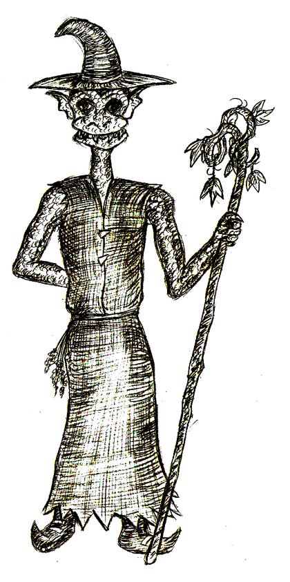 Püh (von Lupu gezeichnet)