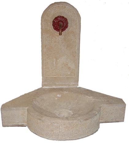 stone-sink-exterior-corner-fountain-var-83