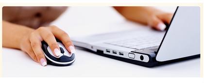 Por la vida y la alegr a precio de la propiedad nota simple solicitud - Solicitar nota simple registro propiedad gratis ...