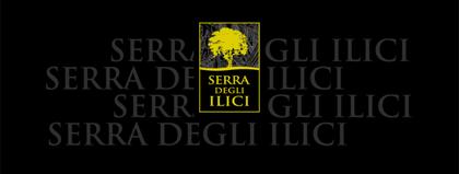 Azienda vitivinicola Serra degli Ilici