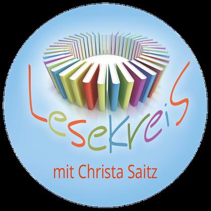 Kleine Auszeit für dich mit Christa Saitz
