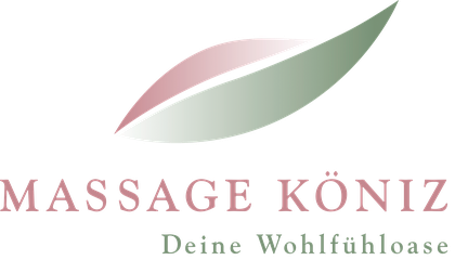 Logo Massage Köniz