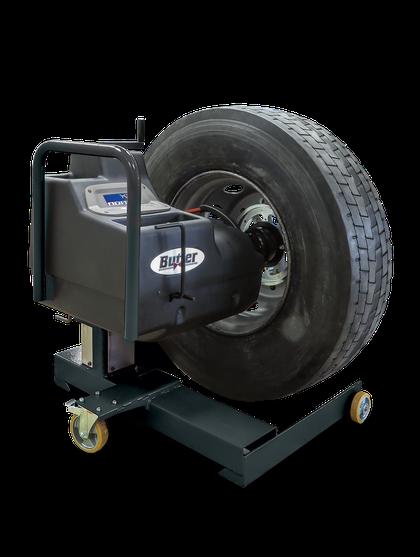 Reifenwuchtmaschine Butler LIBRAK 240 HWC