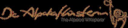 Alpaka-Shop, Alpaka-Wanderung, Alpaca Shop, Alpaka-Trekking, Alpaka Touren, Wandern mit Alpakas, Alpaka, Alpaka-Socken, Alpaka-Pullover, Alpaka-Wolle, Alpaka Naturmode, Naturfaser, Alpaca Finca, Alpakaflüsterin, Alpaka-Decken, Alpaka-Bettwaren