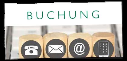 Buchung Visagio College Berlin