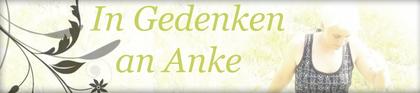 Auf Wunsch von Anke machen wir weiter - klick mich...