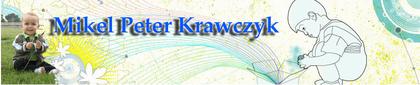 Grausam aber wahr - Mikel-Peter-Krawczyks Webseite! - klick mich...