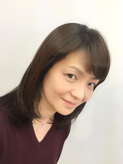 横浜・日吉・菊名・美容室☆女性の笑顔を作る専門家☆美容家 奥条勇紀 優しい女性にはカール(パーマ)は欠かせない