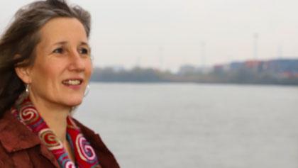 lebeinfreiheit.de- Maike Wüstefeld- Seminar Hamburg Heiler Energiearbeit ganzheitliche Beratung spirituelle Heilung Transformation Persönlichkeitsentwicklung bedingungslose Liebe ganzheitliches Coaching Bewusstseinserweiterung