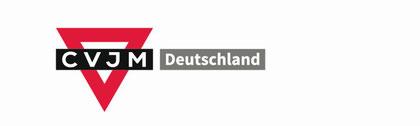Das neue Logo des deutschen CVJM