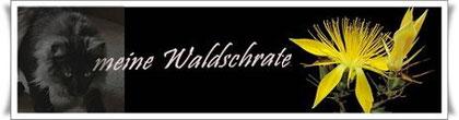 http://waldschrate.blogspot.hu/