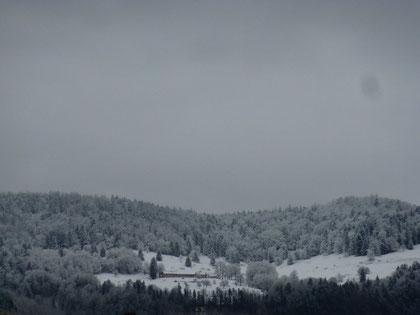 neige du 11 avril 2012
