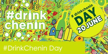 chenin-international-day