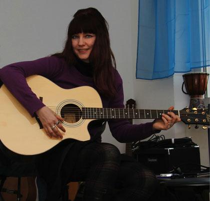 Foto: Musikschule Alsheim
