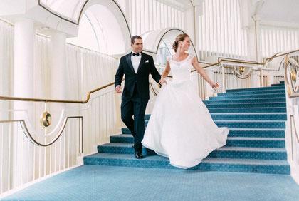 Foto:octaviaplusklaus, Hochzeit Rebecca & Marlus Coutinho