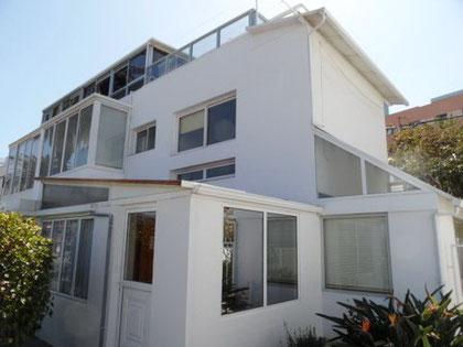 Grosses Wohnhaus mit Garten , Pool und Sauna zum Kauf auf teneriffa in Puerto de la Cruz