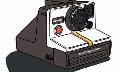 El fotografo profesional y la fotografia