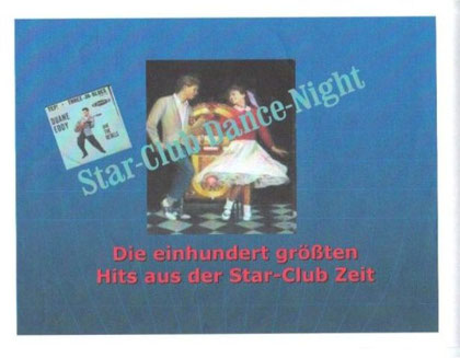 Werbeplakat 3