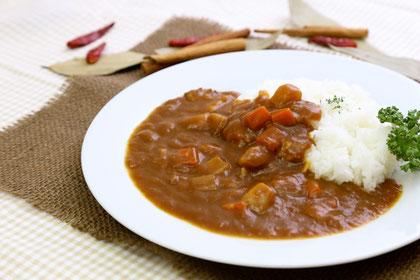 博多地鶏スープで極上カレー,博多地鶏スープレシピ,博多水炊きさもんじ