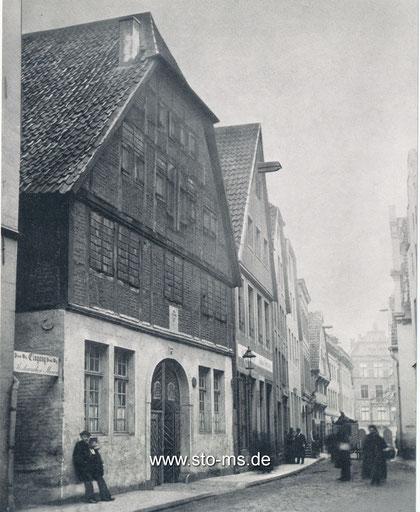 Salzstraße 54