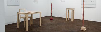2010  toki art space