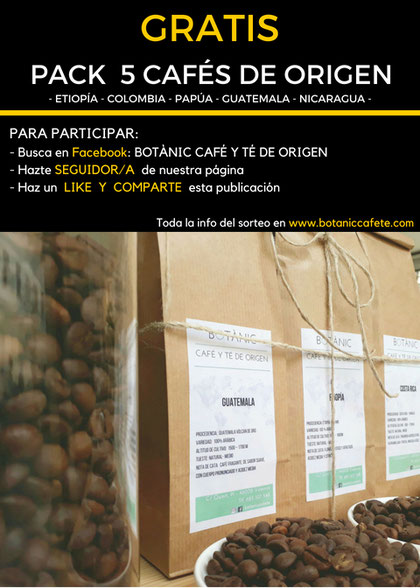 botanic, café online, cafe de colombia,  tipos de cafetera, tienda de cafe, cafe a granel