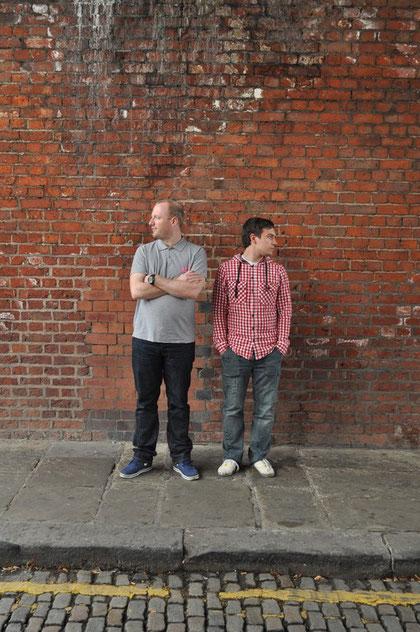 Tomson & Benedict