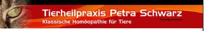www.tierheilpraxis-ps.de