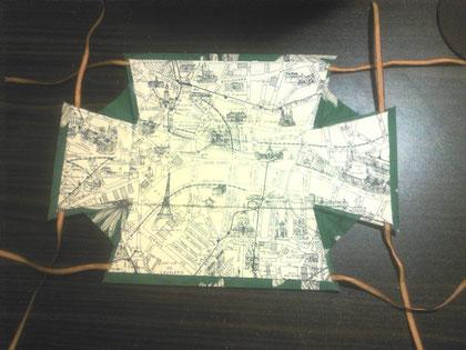 折りたたみ式トレイ_カルトナージュの作り方/手順_08-2