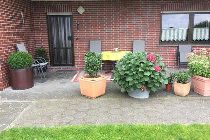 Ferienwohnung Limburg