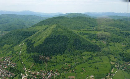 bosnien-pyramide