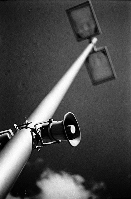 Tag 174 - Dienstag 31.07.2012 - soundmaschine