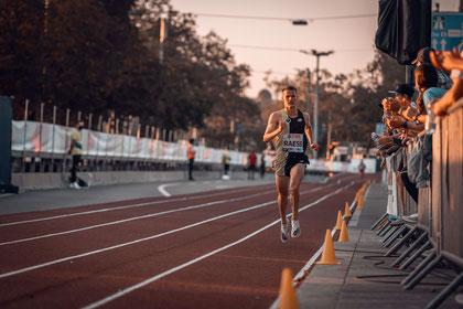 ©️Diego Menzi / UBS Athletics