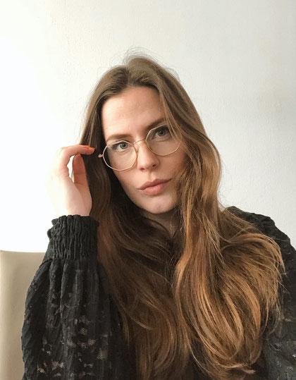 Susan Cornelia Anna Sengers