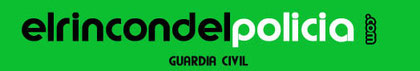 ACADEMIA GUARDIA CIVIL